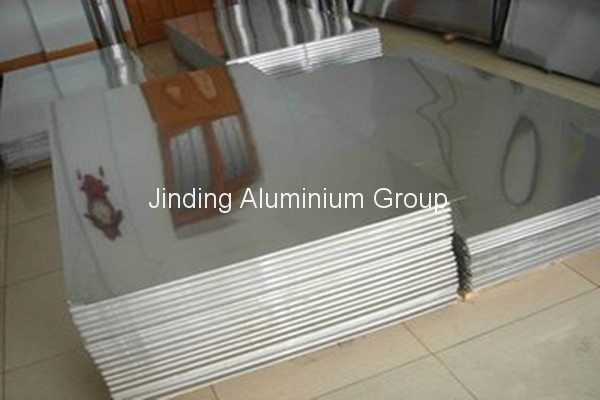 Factory directly supply