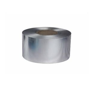 Aluminum Foil Chinaaluminumfoil