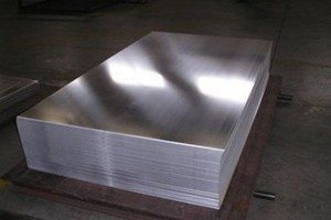 Cheapest Price  3003 Aluminum Plate to Honduras Importers