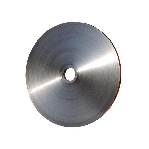 Aluminum Foil China