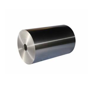 Construction Aluminum Foil