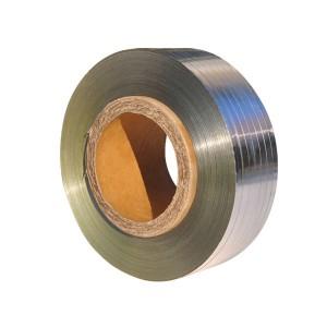 Glue Aluminum Foil