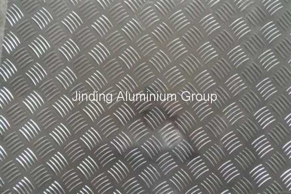 Factory Cheap Hot
