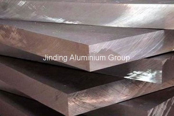 12 Years Factory wholesale