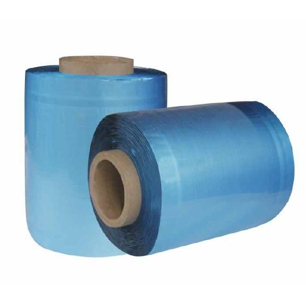 Big Spoom Blue Color Aluminum Foil Featured Image