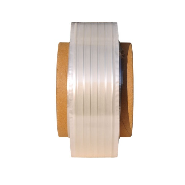 Big Spool Polyester Tapes Featured Image