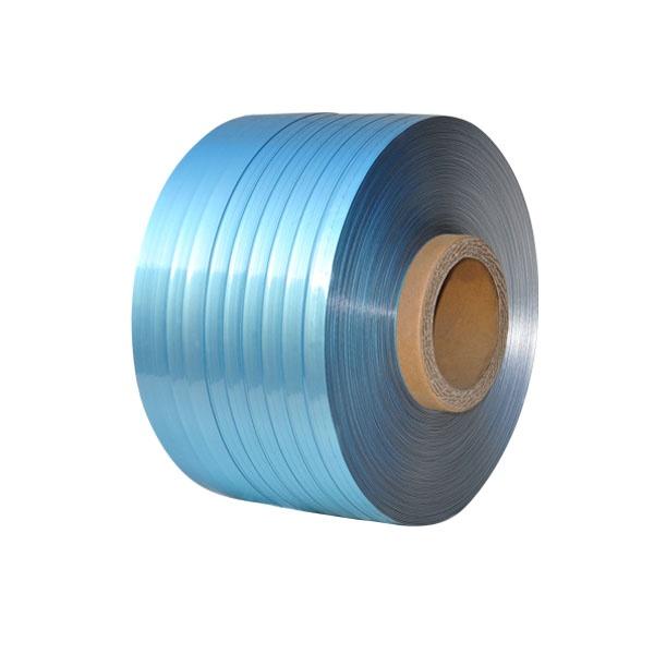 Coloured Aluminium Foil
