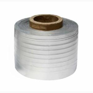 Big Spool Aluminum Foil