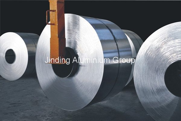 7 Years Factory