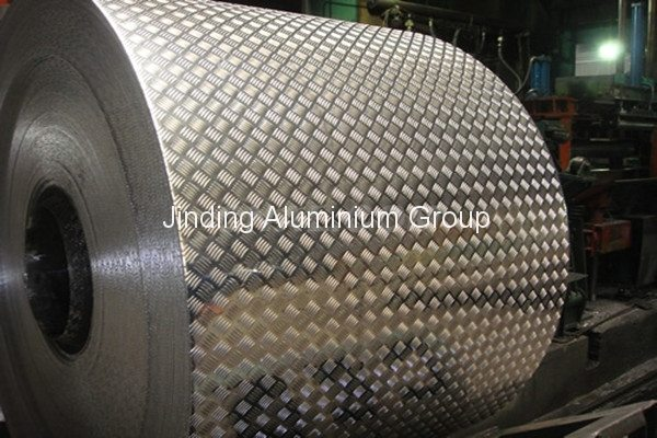20 Years manufacturer