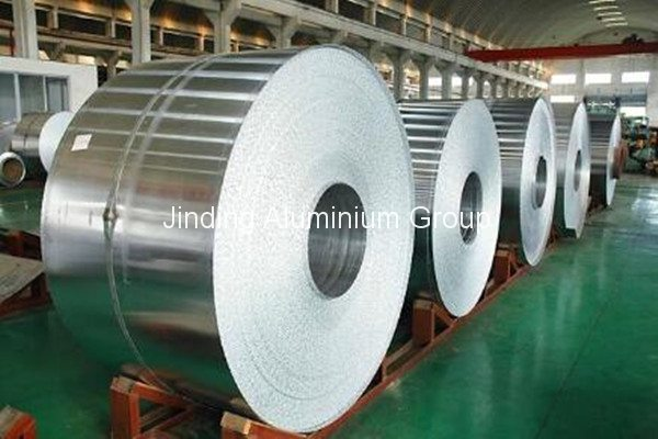 12 Years manufacturer anodized aluminum sheet/Coil for UK Factories