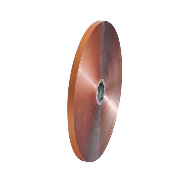 China PET Tape
