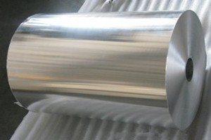 Cable Aluminum Foil