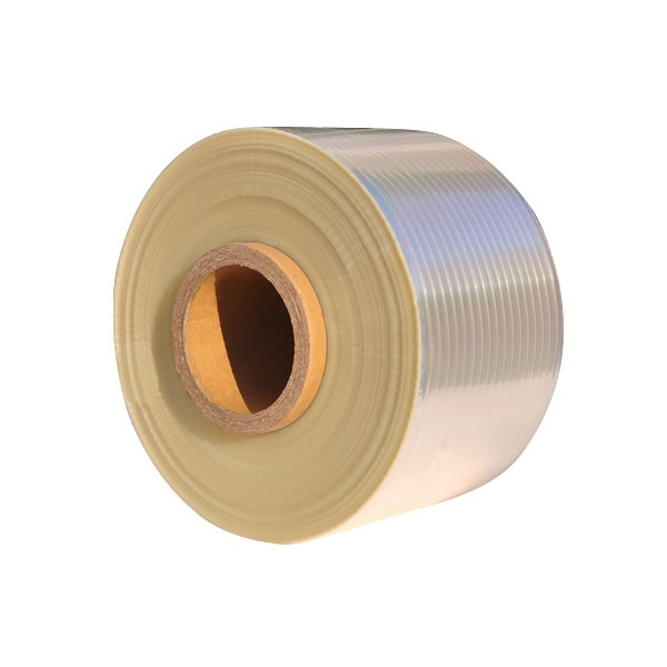Big Spool Polyester Tape
