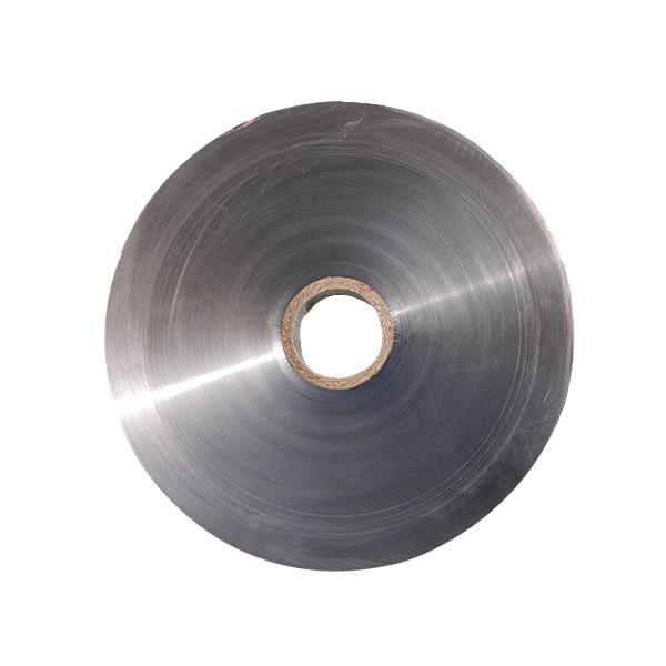 Golden Aluminum Foil