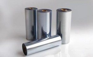 15 Years manufacturer Household Aluminum Foil Wholesale to Suriname