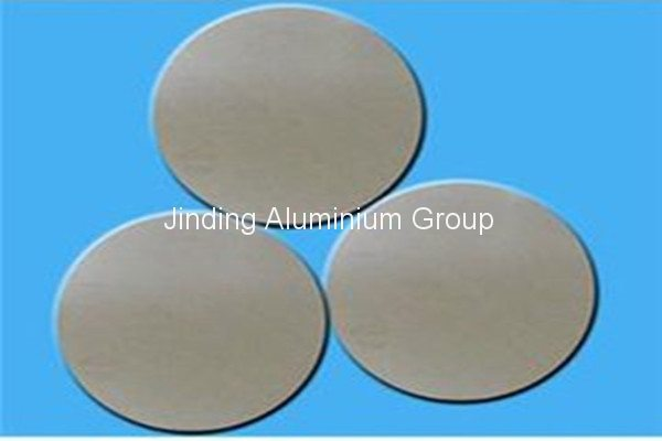 Wholesale Distributors for stainless steel dics/circle for Indonesia Importers