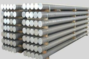Europe style for Aluminum rod to Maldives Importers